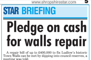 MT-S_pledge_walls_cash_Star_1_Mar_headline