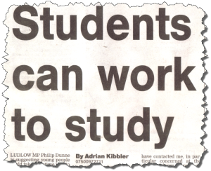 students_can_work_to_study