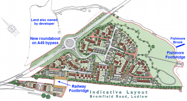 Bromfield_road_housing_masterplan