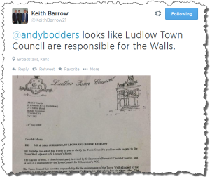 Keith Barrow Tweet (5)