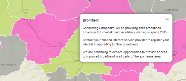 broadband_map_bromfield
