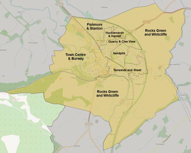 Ludlow_LSOA_map