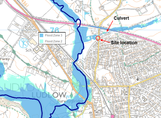 brook_cottage_flood_zone_map