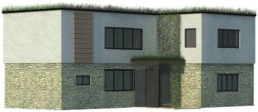 Brook_Cottage_proposed_dwelling
