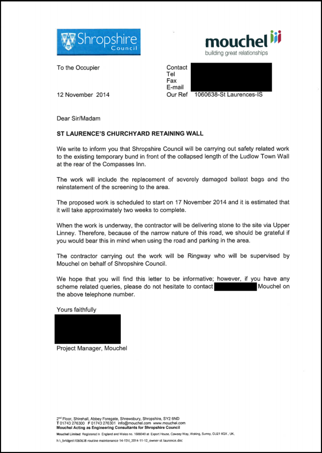 letter_to_linney_residents_redacted