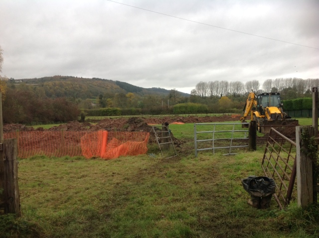 Linney_site_view 2