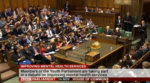 MYPs_debate_mental_health