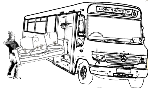 bus_sketch_for_Feb_Focus_1500