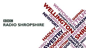 bbc_radio_shropshire_300