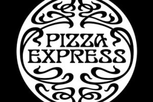 pizza_express