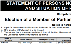 statement_of_persons_nominated