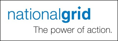 national_grid_logo
