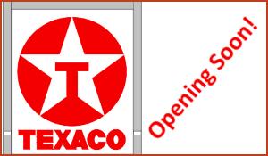 texaco_sign_300