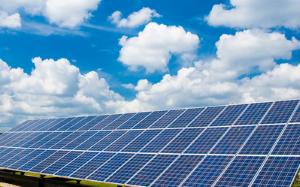 solar_panels_300