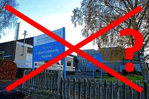 Ludlow_hospital_to_close_300