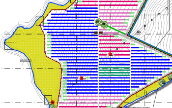 Second_Revised_Plan_Henley_Hall_annotated_300