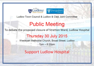 Stretton_Ward_public_meeting_poster_300