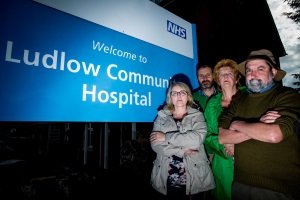 Gang_of_four_at_Ludlow_Hospital_300