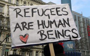 refugees_are_human_beings_300