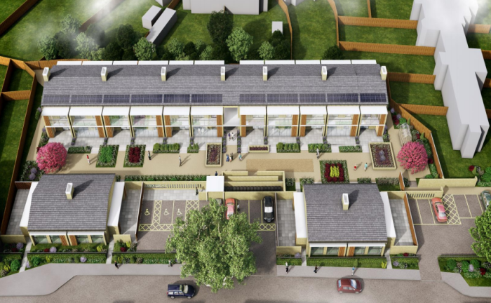 maisonettes_aerial_view