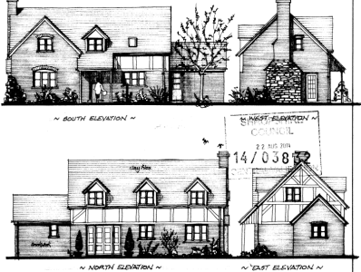 north_farm_elevations
