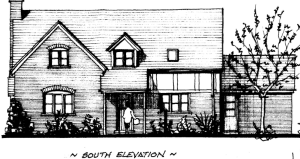 north_farm_elevations_300
