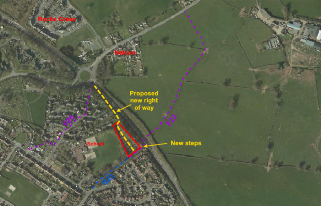 sat_view_off_Cold_Weston_Drive_with_footpaths_revised