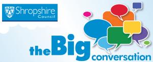 the_big_conversation_300