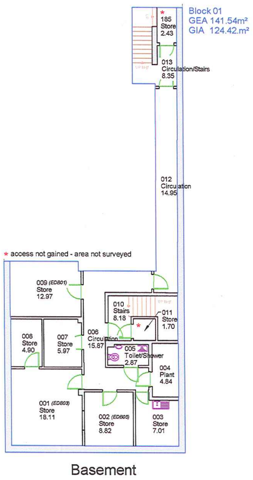 bunker_plan