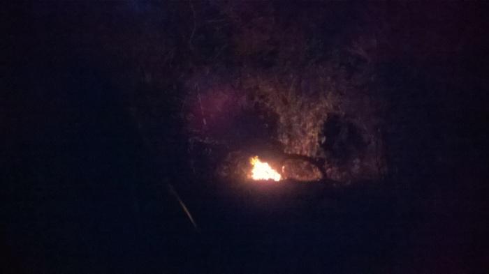 fire_gallows_bank_160302