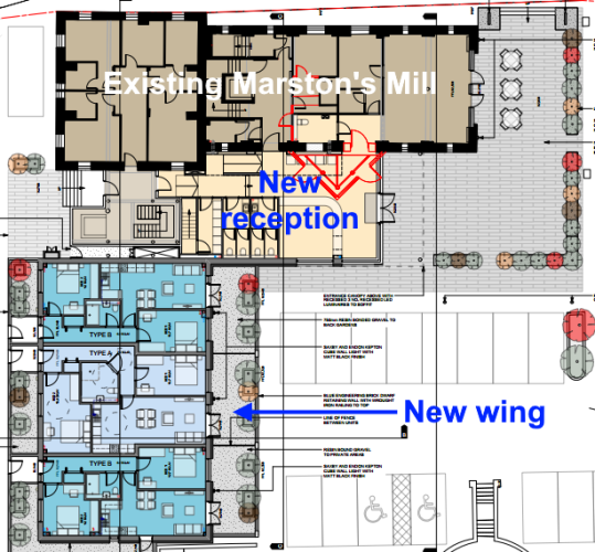 Foyer_plan_labelled