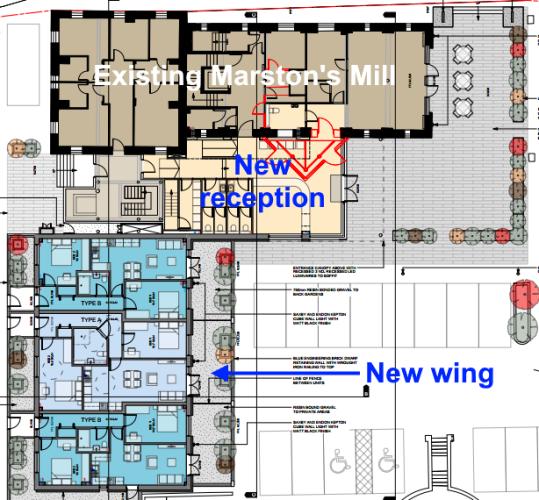 Foyer_plan_labelled