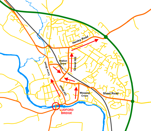 diversion_routes