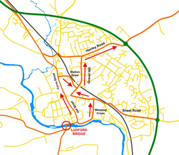 diversion_routes
