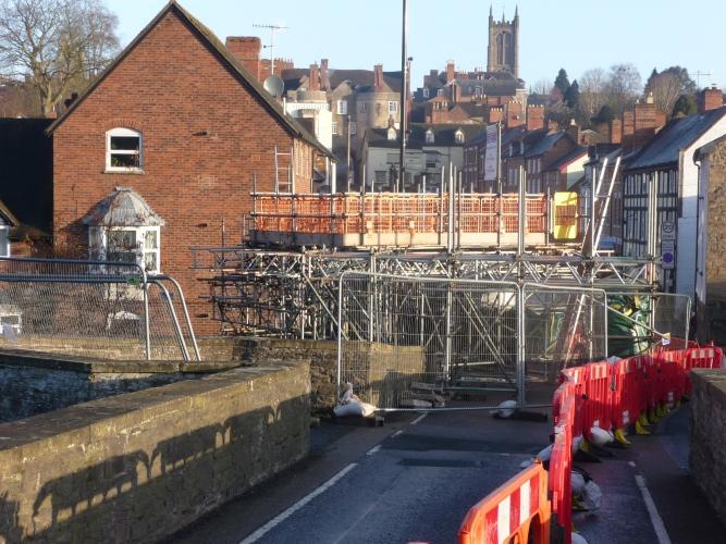 scaffolding_2