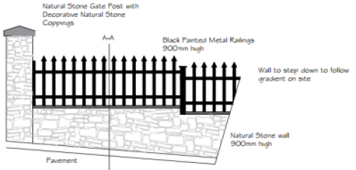 lower_galdeford_proposed_stone_wall