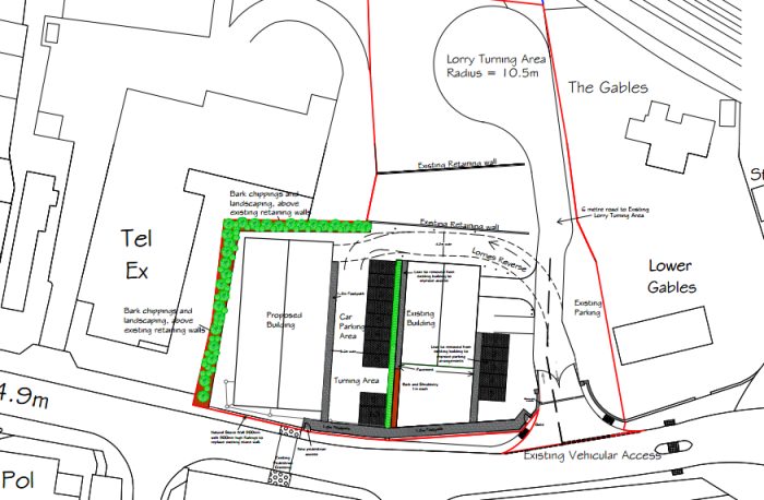 lower_galdeford_site_plan