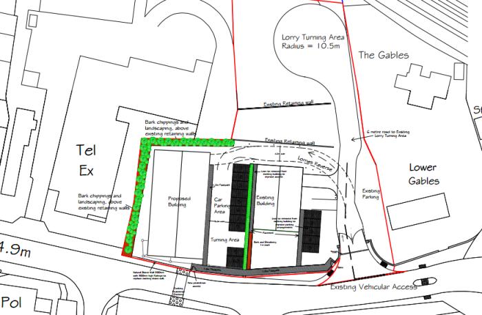 lower_galdeford_site_plan