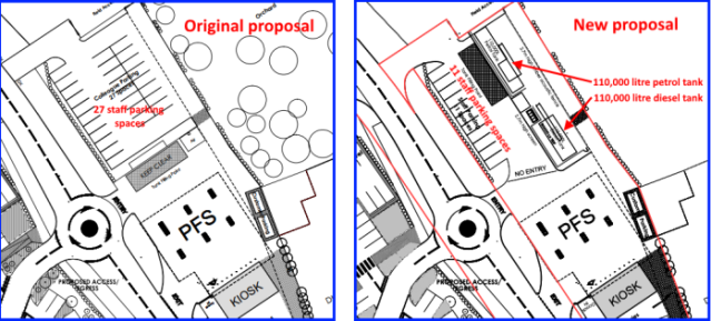 petrol_station_plans_new_and_old