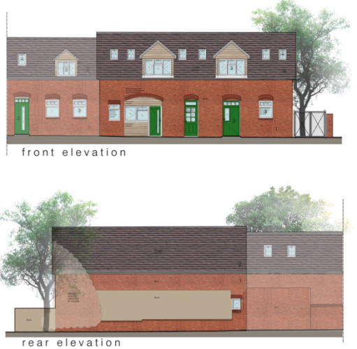 stone_house_retirement_stables_elevations