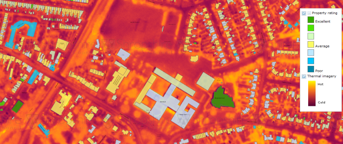 thermal_heat_map_Shirehall_area