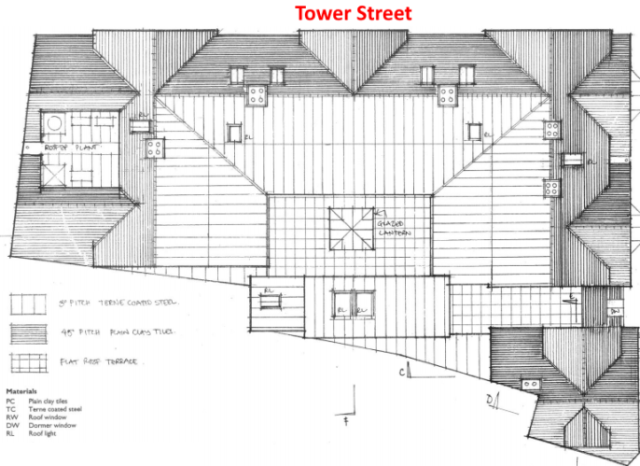 9_Tower_Street_roof_plan