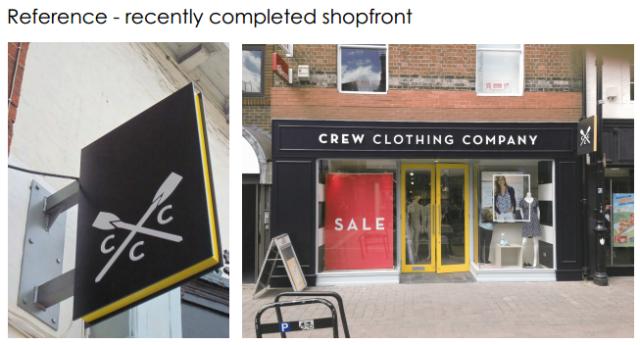 Crew_Clothing_corporate_image