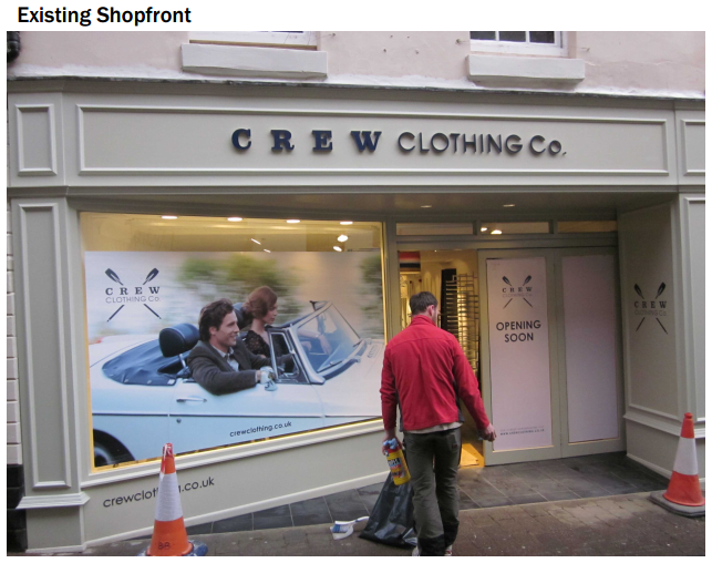 Crew_Clothing_current