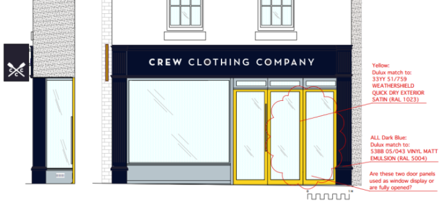 Crew_Clothing_proposed