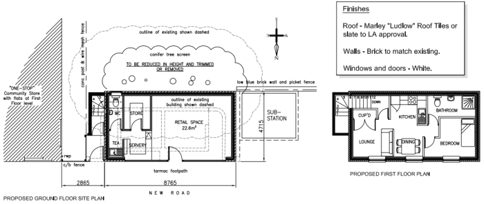 New_Road_WC_proposed_floor_plans
