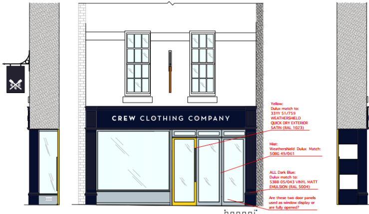 Crew_Clothing_revised