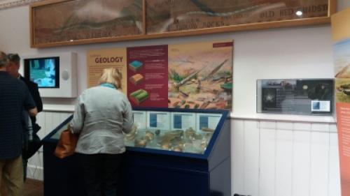 Museum_opening_geology