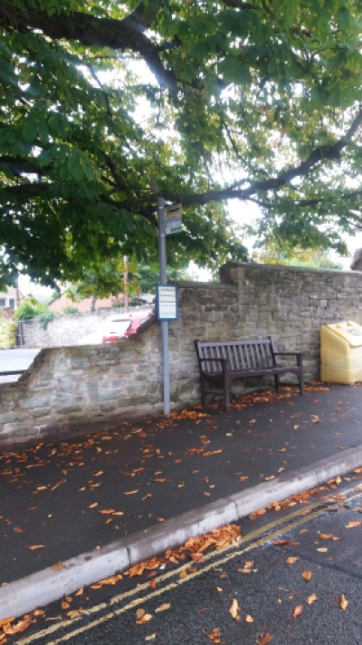 20160828_new_galdeford_bus_stop