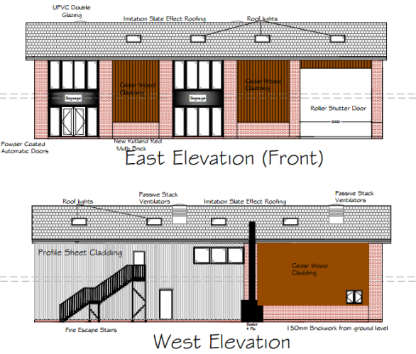 buftons_east_west_elevations